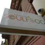 seoul-food_web